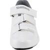 Shimano SH-RP2W sko Dame Hvit